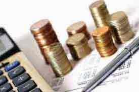 Бесплатный счет для ИП и ООО в Сбербанке