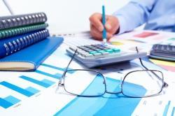 Как получить ссуду на развитие малого бизнеса?