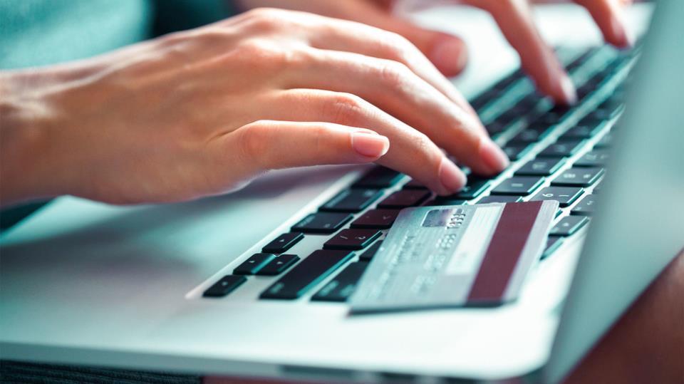 <p>Фото: ©Shutterstock</p> <p>«></p></div> <p> Пользователи сообщают опроблемах при переводе небольших сумм даже между своими счетами. Так, житель Тюмени вноябре рассказал, как за«мошеннические действия» была принята попытка перевести пенсию тёщи сеёсчета наеёже, посути, счёт. </p> <div class=