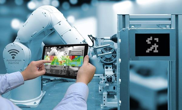 Обзор: новые технологии для развития малого бизнеса