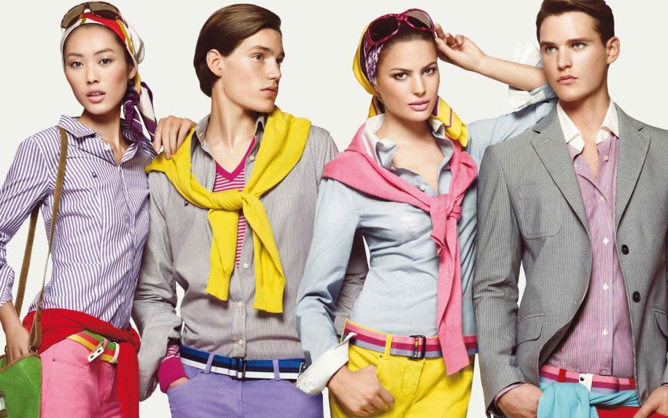Где найти поставщиков для интернет-магазина одежды?