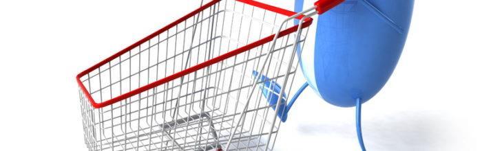 Предпринимательство в торговле: как открыть свой магазин