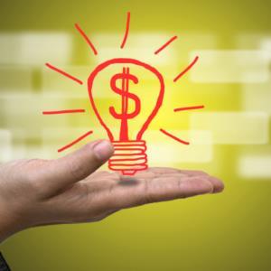 Идея для открытия небольшого бизнеса