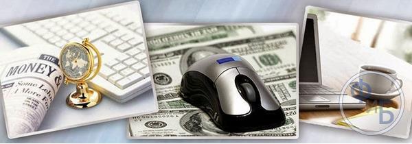 Информационные сайты могут обеспечить финансовую независимость или стать источником дополнительного дохода