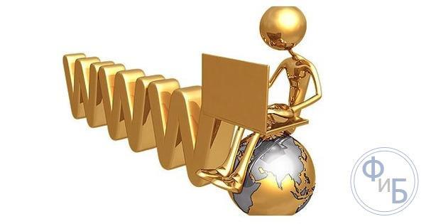 Партнерка – наиболее прибыльный метод монетизации