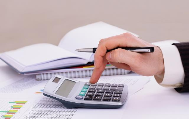Организация ведения бухгалтерского учета в Самаре