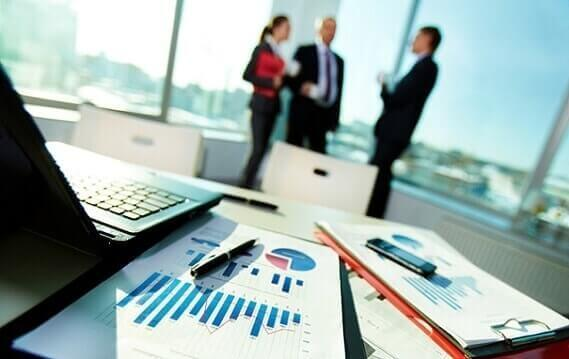 Naznachenie-rezyume-biznes-plana