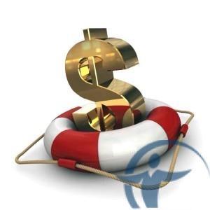 Страхование бизнеса в трудных экономических условиях