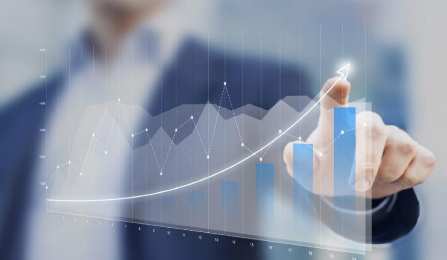 Кредит поможет увеличить прибыль от бизнеса