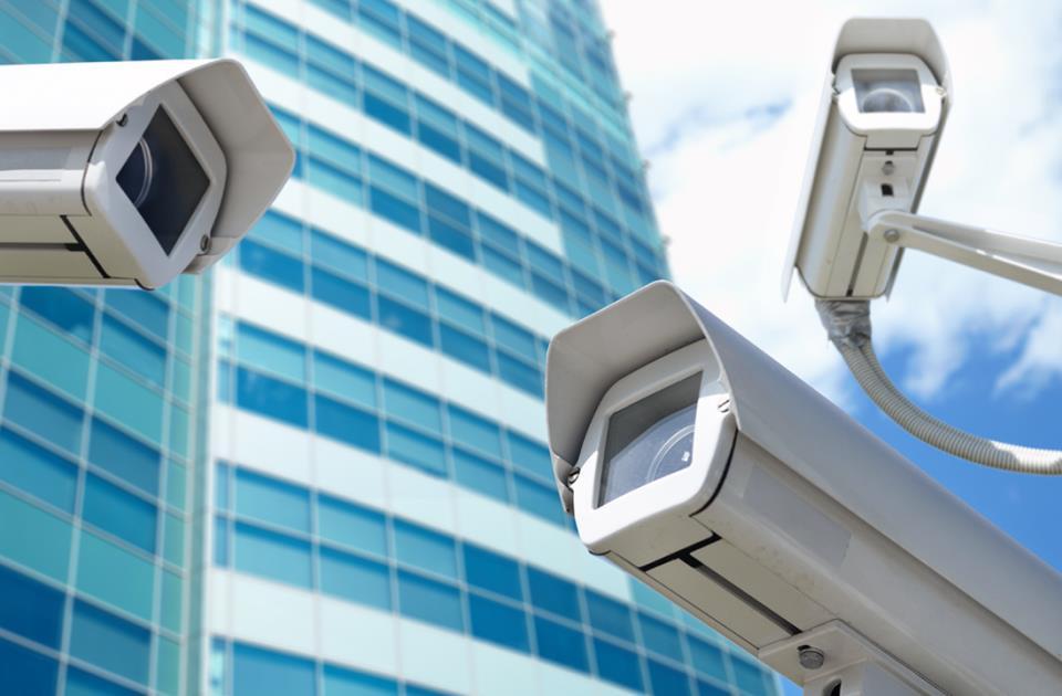 Новичку в монтаже систем видеонаблюдения