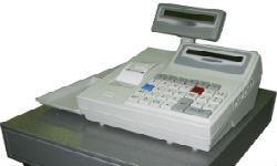 регистрация кассового аппарата в налоговой