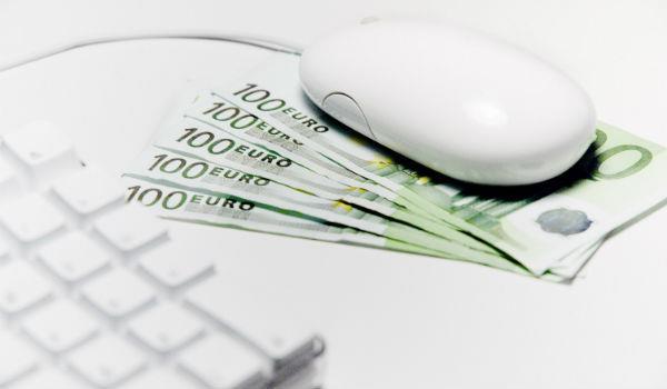 снять деньги ИП с расчётного счёта на зарплату