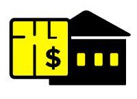 Начни бизнес: Продуктовый магазин. Изображение № 1.