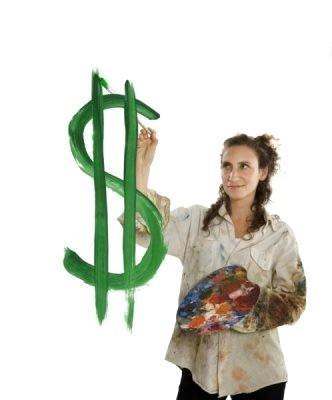 как хобби превратить в доходный бизнес