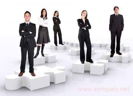 добиваться успеха и зарабатывать в сетевом маркетинге