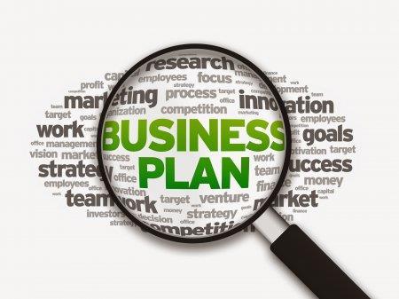 Бизнес план инвестиционного проекта