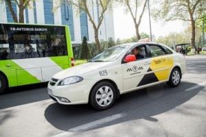 Что нужно, чтобы подключиться к Яндекс-такси: требования и ограничения