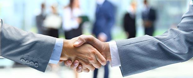 основы ведения бизнеса