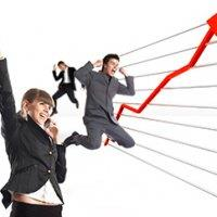 Основные обязанности менеджера по рекламе