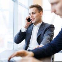 Собеседование на должность менеджера по продажам — как проводить, как проходит