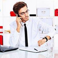 Работа и основные обязанности менеджера по закупкам