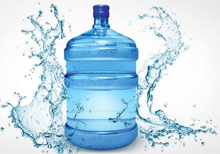 Как открыть пункт по очистке и продаже питьевой воды.