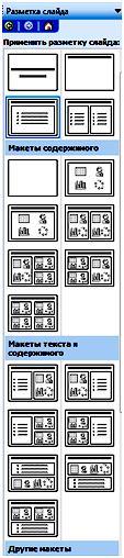 PowerPoint-razmetka-slajda