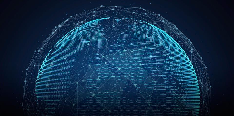 Сферы применения блокчейна
