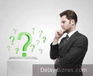 Cвой бизнес, чем заняться?