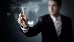 Как выбрать качественный бизнес-план