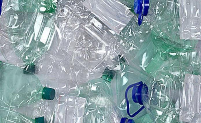 бизнес на пластиковых бутылках