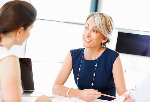 Ассессмент-центр для руководителей: готовим из сотрудников с потенциалом грамотных менеджеров
