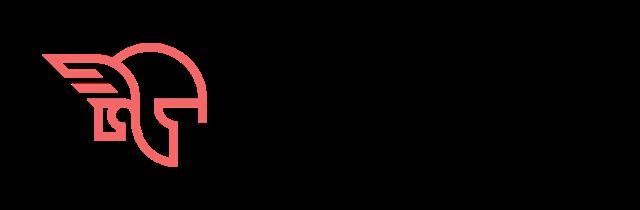 Logo_WSH_Rozszerzona_Poziom2_RGB