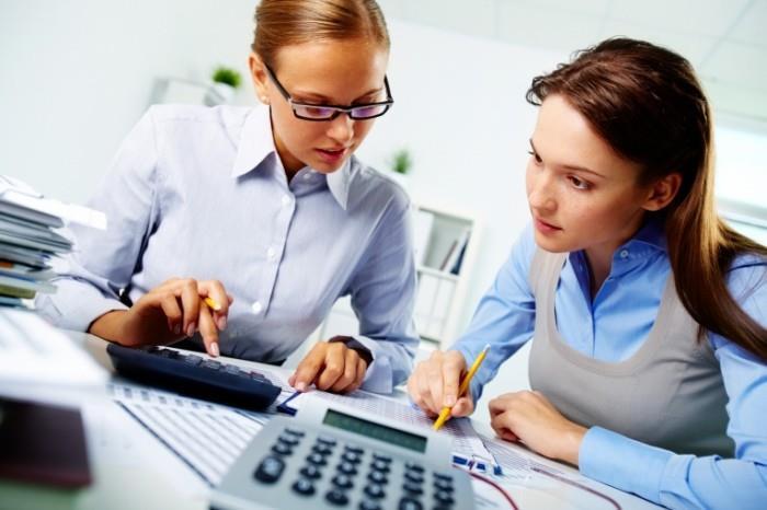 Оцените Ваше финансовое положение