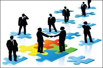 социальная ответственность бизнеса