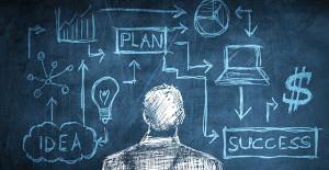 как начать бизнес без начального капитала
