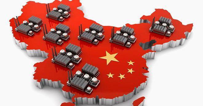 Бизнес с Китаем - как организовать и как правильно вести?