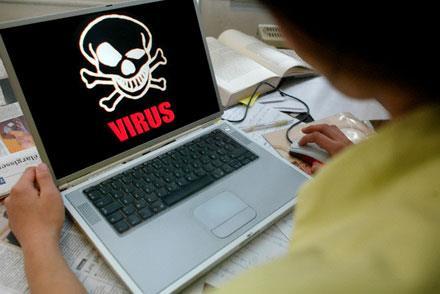 virus_chernobil_1