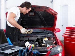 remont-avtomobilei%cc%86-v-garazhe