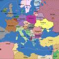 bizbes-idei-iz-evropi-17