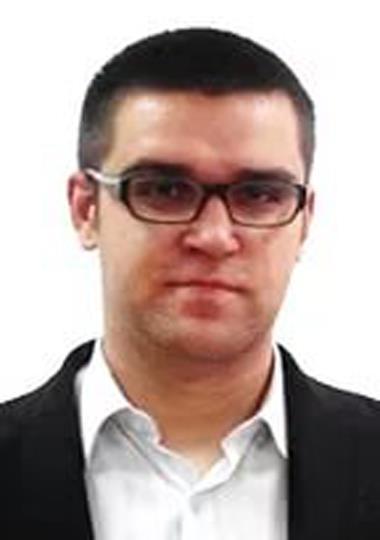 Максим Медведицков