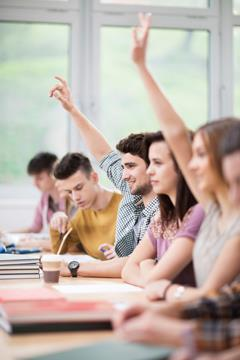 экономическое образование
