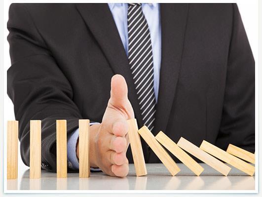 Продажа бизнеса — Беспорядок надо ликвидировать