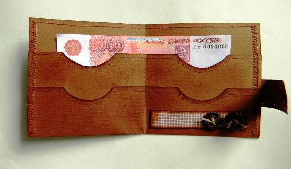 сумма кредита для ИП в Сбербанке