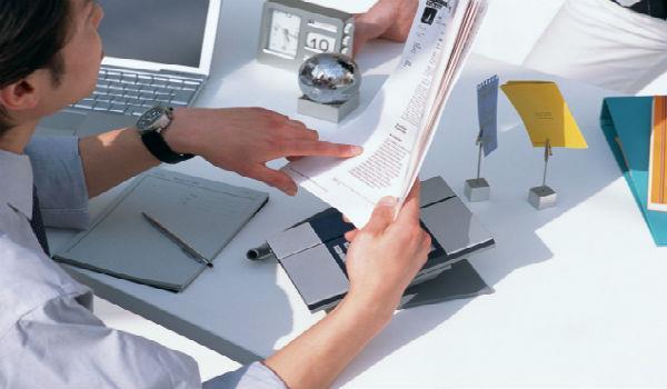 документы для получения кредита от Сбербанка