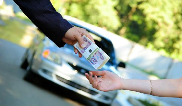 предназначение кредита от Сбербанка