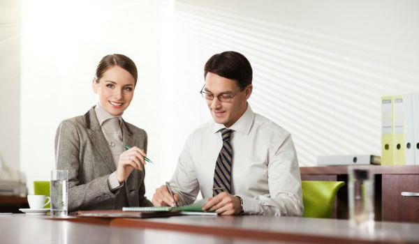 требования к ИП для получения кредита от Сбербанка