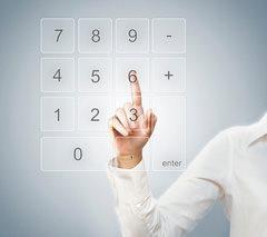 расчет стоимости услуги оценки бизнеса