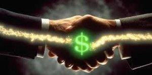 идеи для бизнеса с минимальными вложениями в украине