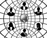 межкультурная коммуникация в бизнесе